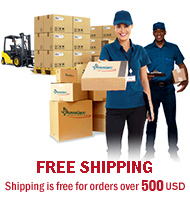 free_shippinsg 500 USD.jpg (71 KB)