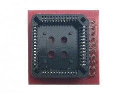 Omega - Adapter 68HC11EA9