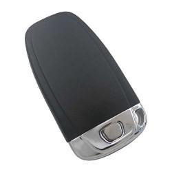 AUDI A4L Q5 3 Button 315 Mhz 8T0-959-754C (AfterMarket) - Thumbnail