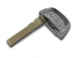 Audi Smart Card Key