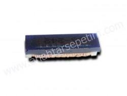 Transponder coil 11mm