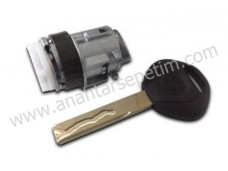 Bmw - Bmw E46 For Boot Lock