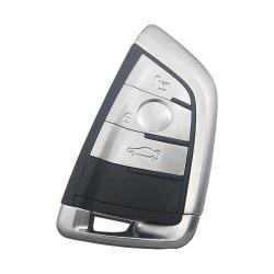 Bmw - BMW F30 3 buttons remote control 433 Mhz