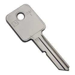 Silca - CGM1 Key Blank