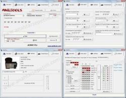 CyclonePro (Cloning Software inside) - Thumbnail