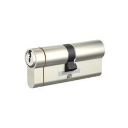 dorma kaba gege pextra+ Cylinder Lam + SBS - Thumbnail