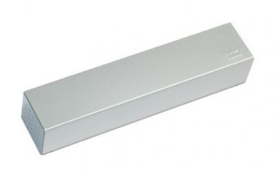 DORMAKABA TS93 Door closer system with slide channel