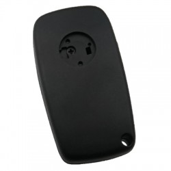 Face to face remote control 3 buttons 315 Mhz, Fiat Type - Thumbnail