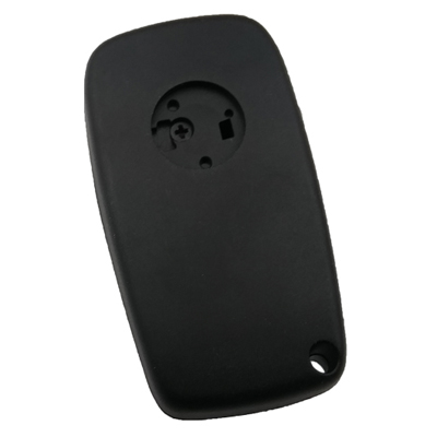 Face to face remote control 3 buttons 433 Mhz, Fiat Type