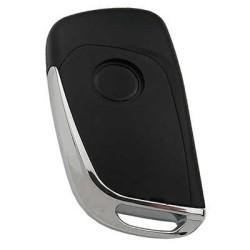 Face to Face Remote control Peugeot Shape 315 MHZ - Thumbnail