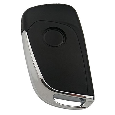 Face to Face Remote control Peugeot Shape 315 MHZ