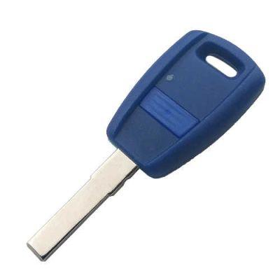 Fiat 1 Button Remote Control ID48, 433 Mhz for ZedFull