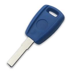 Fiat 1 Button Remote Control ID48, 433 Mhz for ZedFull - Thumbnail