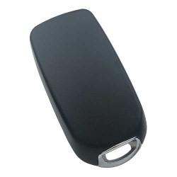 Fiat Egea Megamos Aes remote control 433 Mhz - Thumbnail