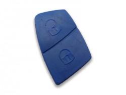 Fiat - Fiat Button Blue