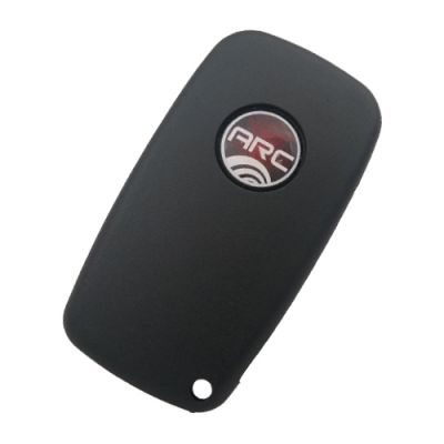 Fiat Bravo, Ducato, Linea, Stilo, Punto Remote Key with (AfterMarket) (433 MHz, ID48)