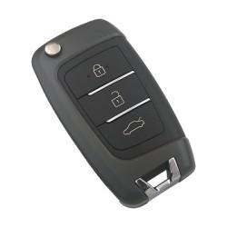 Keydiy - For KD900 - URG200 Hyundai Type K.KD-NB25