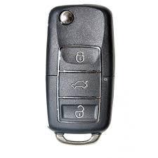 Keydiy - For KD900 - URG200 VW Type KD-B01-3