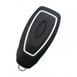 Ford 3 Buton Proximity Remote Control 434MHz No Transponder (For ID63) - Thumbnail