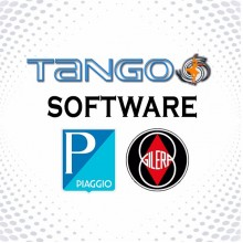 Piaggio - Gilera & Piaggio (ST10..MCU) key maker key maker