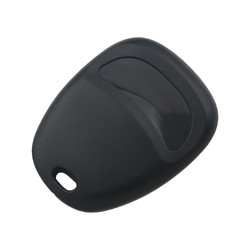 GMC Golden Remote Key 3 Buttons 315 MHZ AfterMarket - Thumbnail