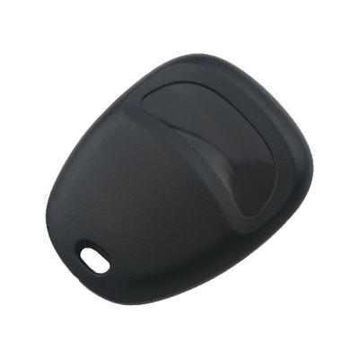 GMC Golden Remote Key 3 Buttons 315 MHZ AfterMarket
