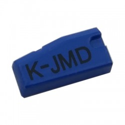 Handy Baby - HANDY BABY JMD KING Transponder 46 4C 4D G