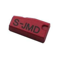 Handy Baby - HANDY BABY JMD RED Transponder 47 48 46 4C 4D G