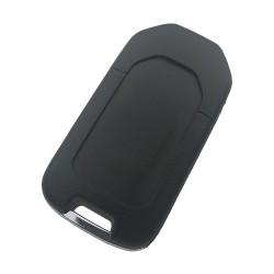 Honda 3 Buttons Remote Control Vezel, Xrv, Jazz 2014/2015, 433 Mhz (Aftermarket) - Thumbnail