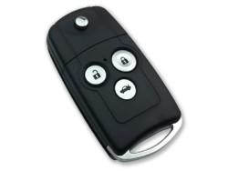 Honda - Honda Remote Control Accord 2011-2013 (AfterMarket) (433 MHz)