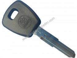 Honda - Honda Silca Transponder Key