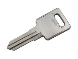 Silca - HW4 Key Blank