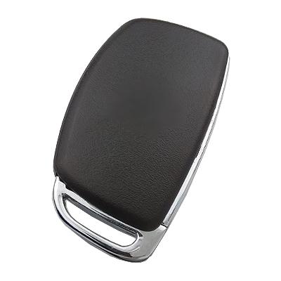Hyundai ix35 Smart Remote Control AfterMarket ID46 ,pcf7945,433 Mhz