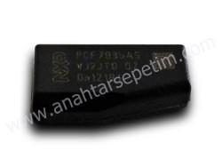 Philips NXP - ID44 (Vag)