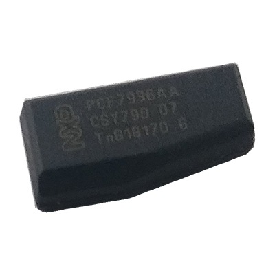 PCF7936AS ID46 Blank Transponder