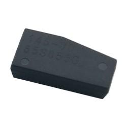 ID60 80Bit After Market - Thumbnail