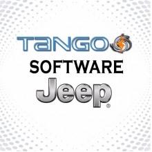 Jeep - Jeep key maker