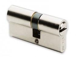 KALE LOCK - Kale Cylinder 68 mm 164BNE