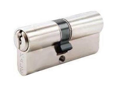 Kale Cylinder 68 mm 164GNC