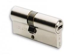 KALE LOCK - Kale Cylinder 68 mm 164SNC