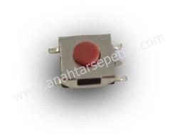 Universal - 5 Pin Switch