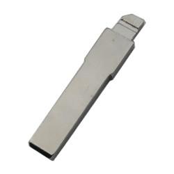 Fiat - KD Fiat Key Blade SİP22