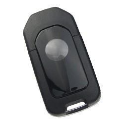 KD Flip Remote Key Honda Type B10-2 - Thumbnail