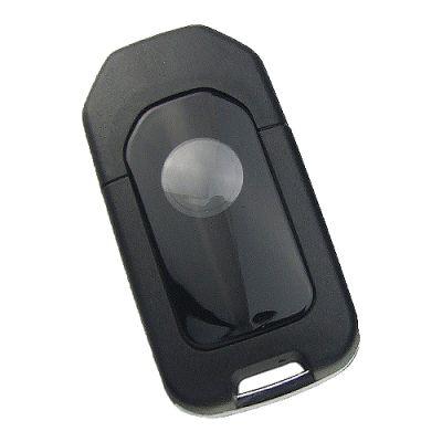 KD Flip Remote Key Honda Type B10-2