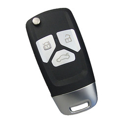 Keydiy - KD Remote B26-3