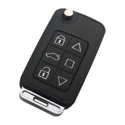 Keydiy - KD Remote Control F01-6