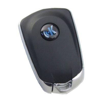 KD Universal Smart Remote Key ZB05-5