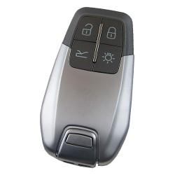 Keydiy - KD Universal Smart Remote Key ZB06