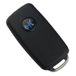 KD900 B08-3 Remote Control - Thumbnail