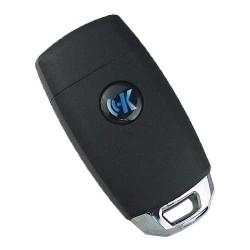 KD900 B28 Remote Control - Thumbnail